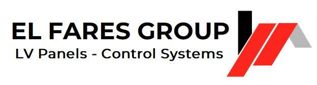 El Fares Group